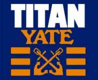 Titan – Guia de Pintura YATE