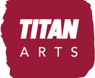 Titan – Catálogo Belas Artes